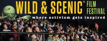 """""""Wild & Scenic Film Festival"""" returns to Cincinnati June 8"""