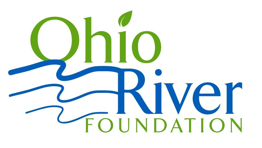 Ohio River Foundation is joining the global GivingTuesday movement