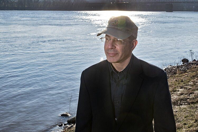 """""""Dark Waters"""" in Ohio: Our rich natural resources are under threat from industry and farms"""